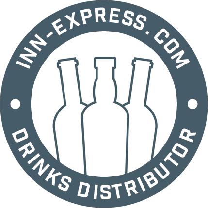 Inn-express_Logo